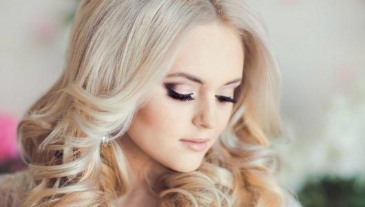 фото самых красивых образов блондинок