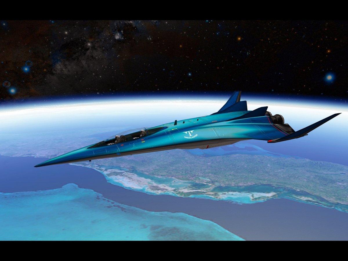 это касалось картинки самолеты будущего вас