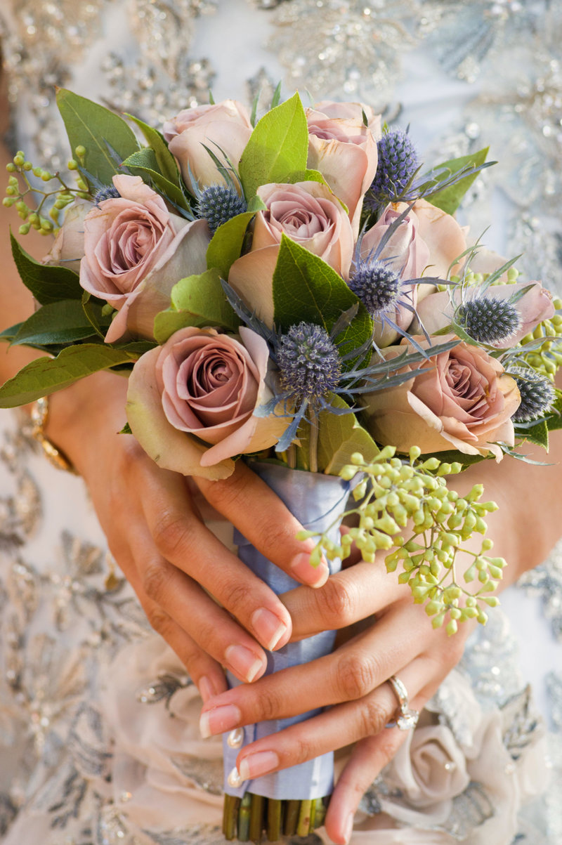 wedding preparations are very detail oriented from wedding dress wedding preparations are very detail oriented from wedding dress to invitations there are a