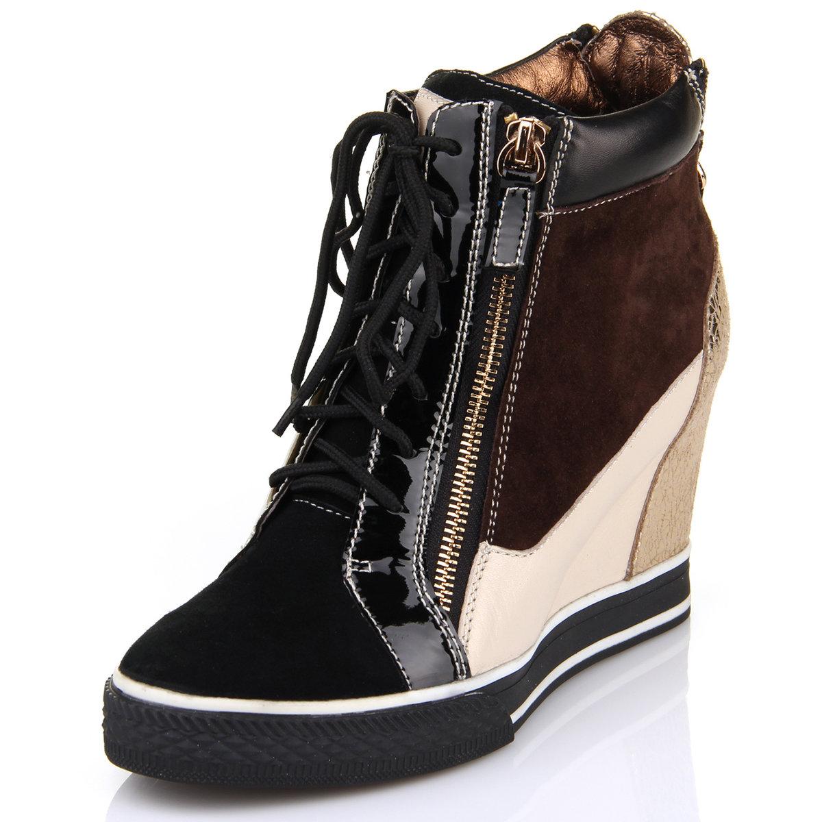 считаю, картинки обувь женские сникерсы оказался робкого
