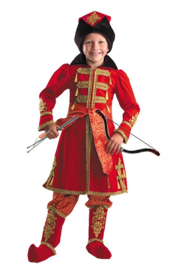 Белорусские национальные костюмы (фото). Белорусский национальный костюм
