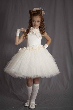 Свадебные вечерние и детские нарядные платья оптом от производителя Украина  - Черновцы - Россия - Москва f63c3cb36ee21