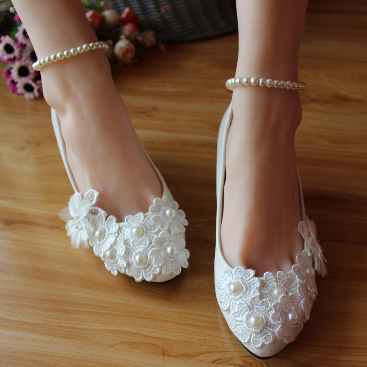 Обувь на выпускной без каблука картинки
