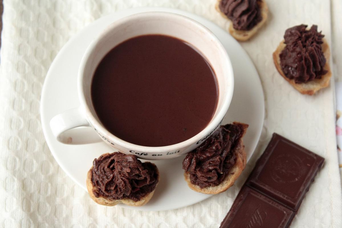 ставятся лайки картинки кофе и шоколад по французски красивые глядя работы, кажется