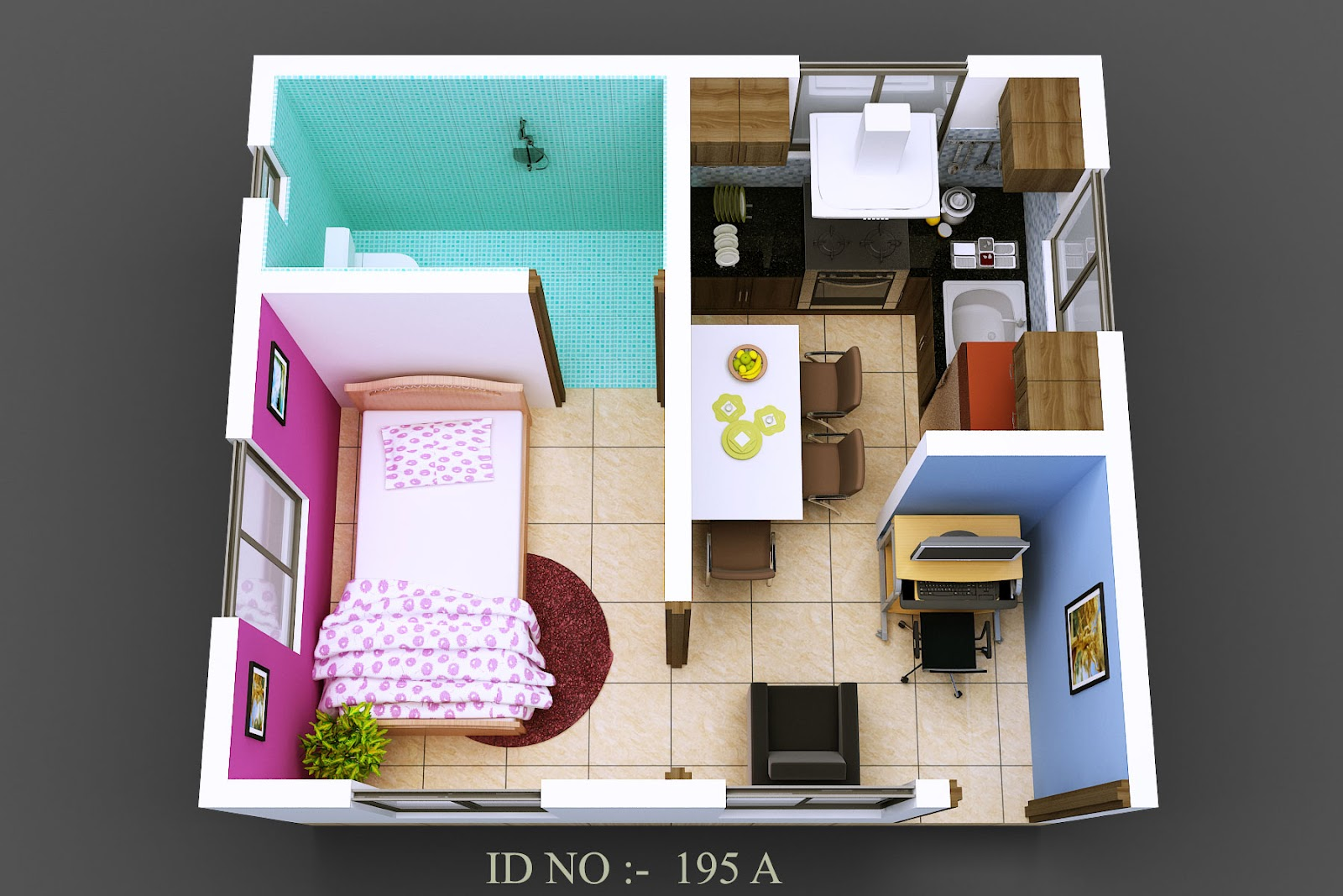 Best Home Design Apps Games Hd Home Design