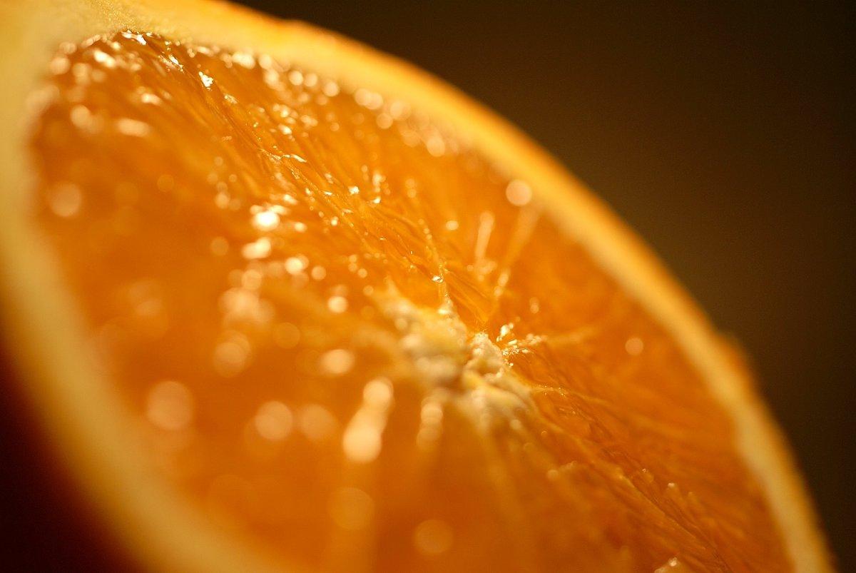 Ромашки, картинки макросъемка фрукты