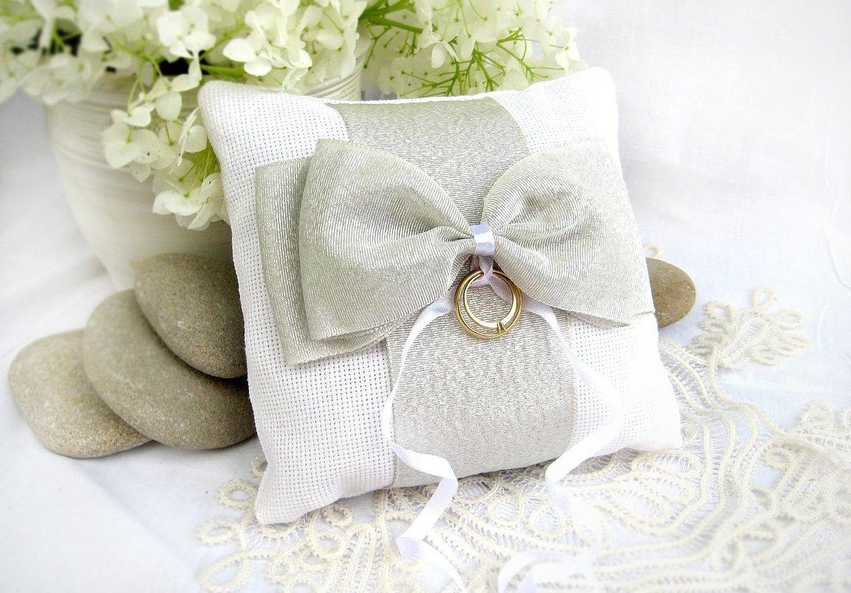 Фото свадьба муза и ривен конечно