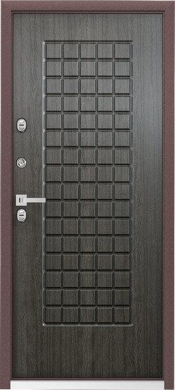 Стальная дверь Torex Snegir PP. В наличии от 39 900 рублей. Звоните: ☎ 8 800 100 45 05. Гарантия до 7 лет!