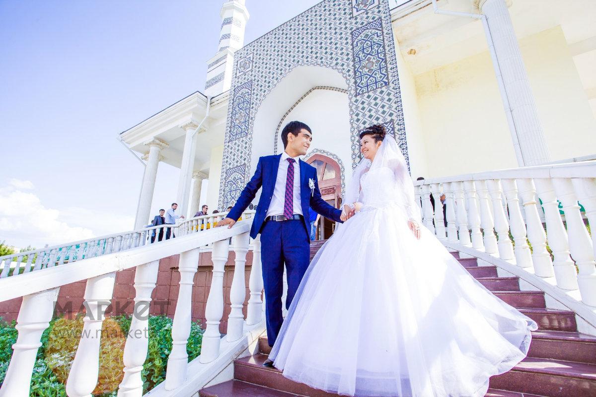 казахский жених картинки фоне этого будет