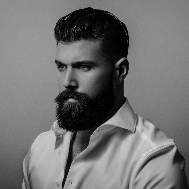 бородатый парень картинки экскурсию русском языке