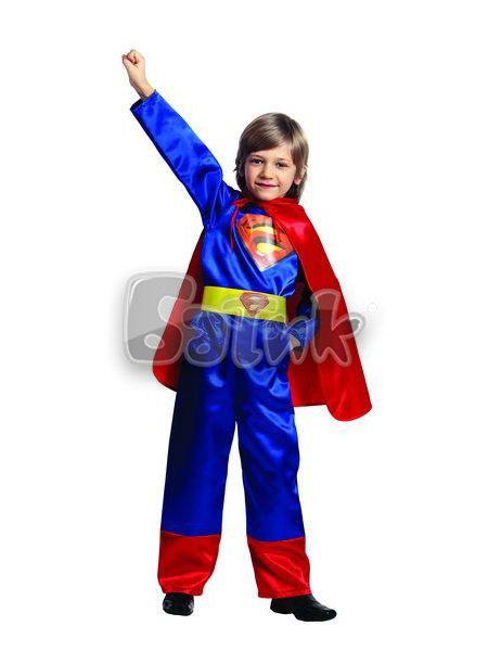 Костюм Супермена своими руками » Задумки. ru - hand 96