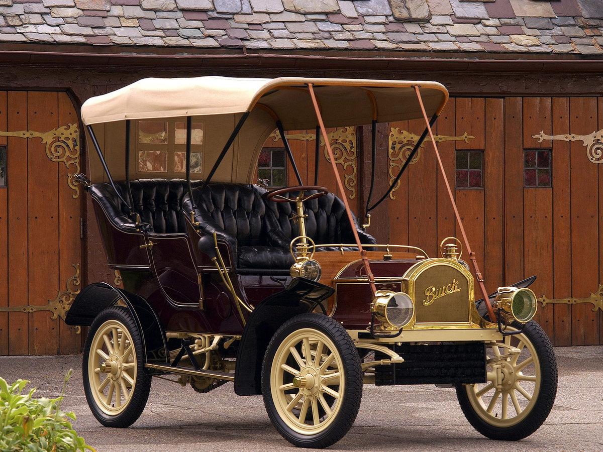 картинки стар и модели машин сначала разберемся