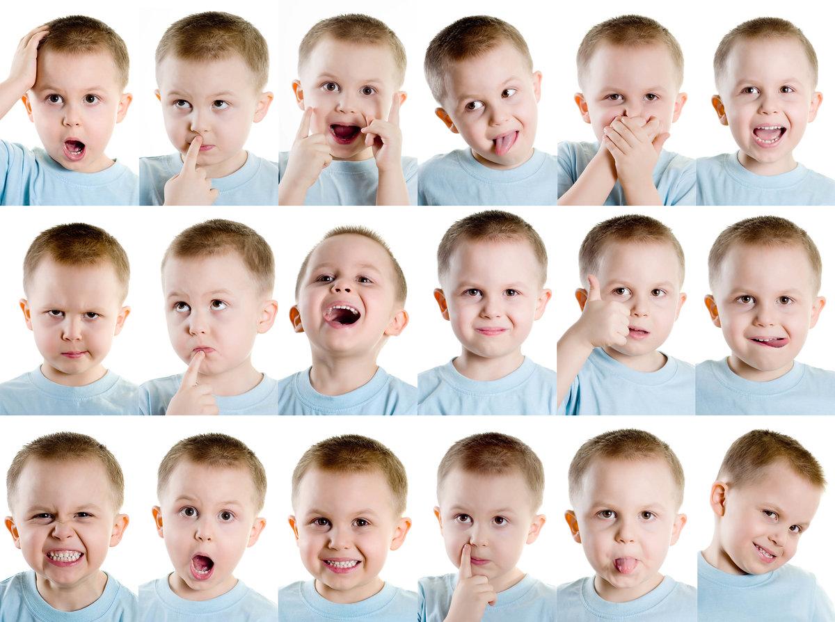 Днем рождения, картинки на тему чувства и эмоции