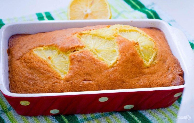Лимонник рецепт с фото простой