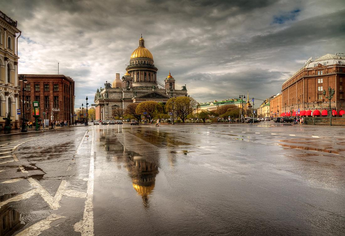 самые дождливые места в россии фото обзор средства
