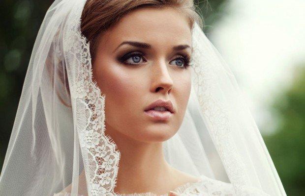 wedding-makeup7-makiyazh-na-svadbu-foto-2013-620x400.jpg Макияж на свадьбу - ФОТО 2014