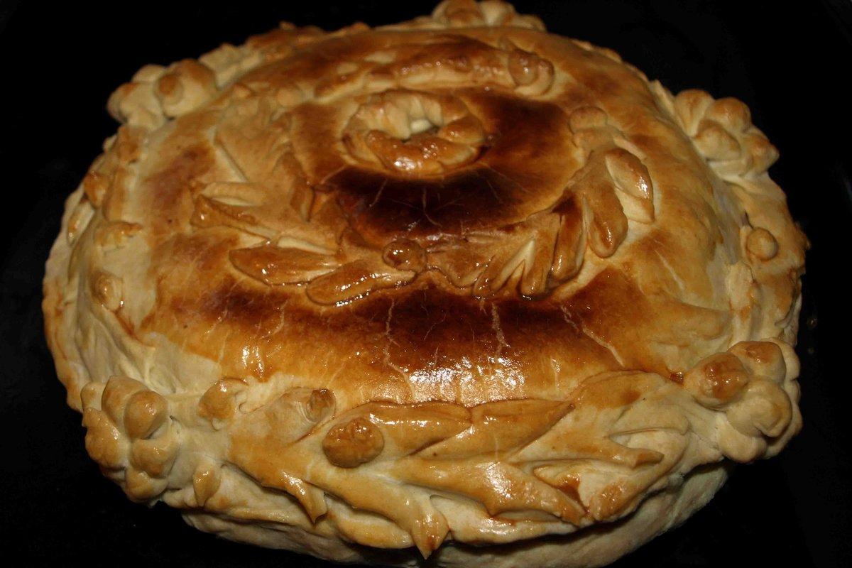 Котлеты из нута рецепт с фото странице марии