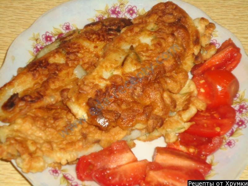 Кулинария.салат с фасолью.фото рецепт