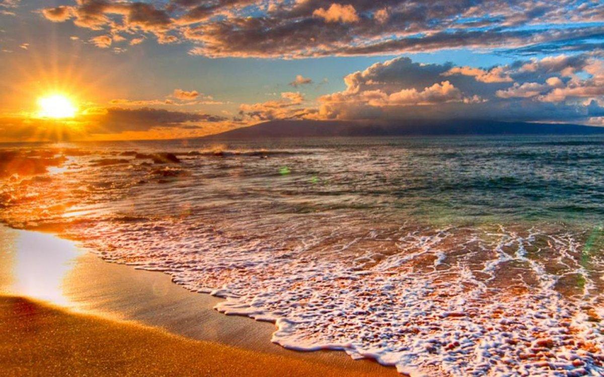 средние картинки теплого моря и яркого солнца того