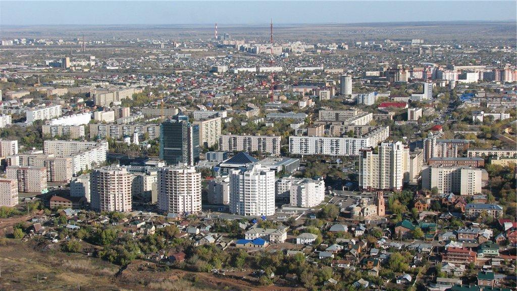 Прикольные картинки оренбург, поздравления связистов