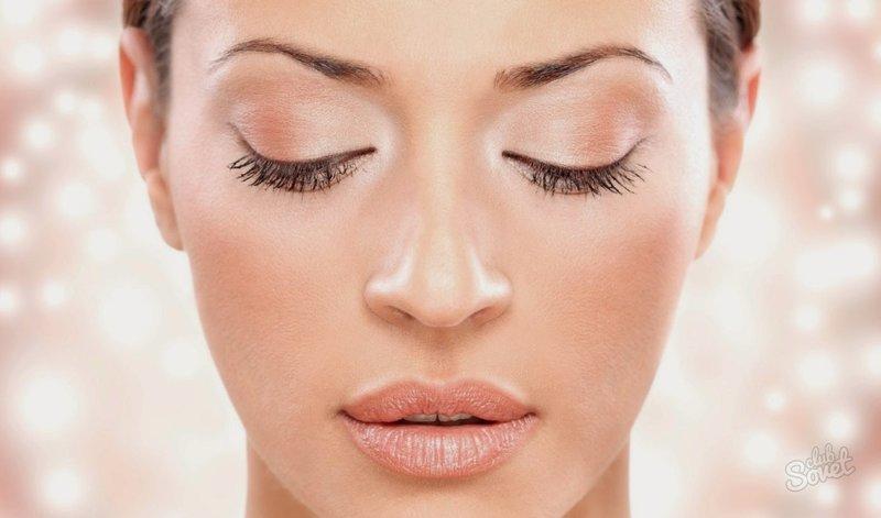 Картинки по запросу Персиковый макияж глаз