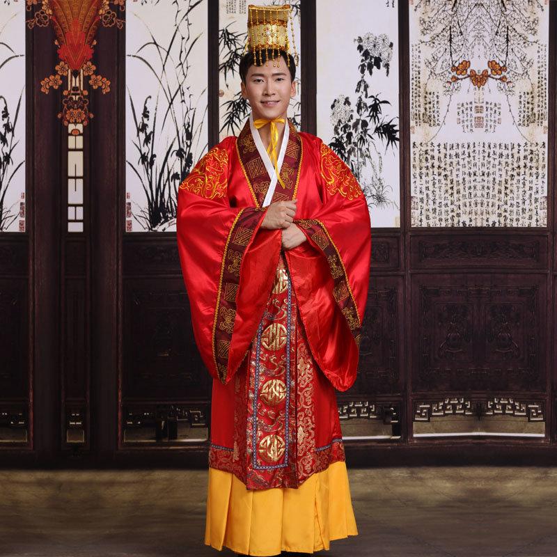 Китайские костюмы картинки
