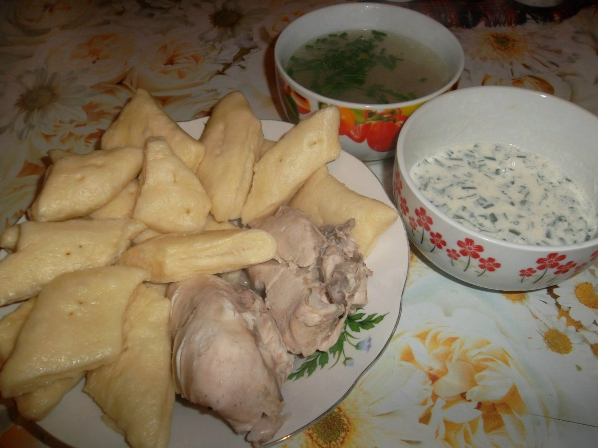Дагестанские блюда картинки