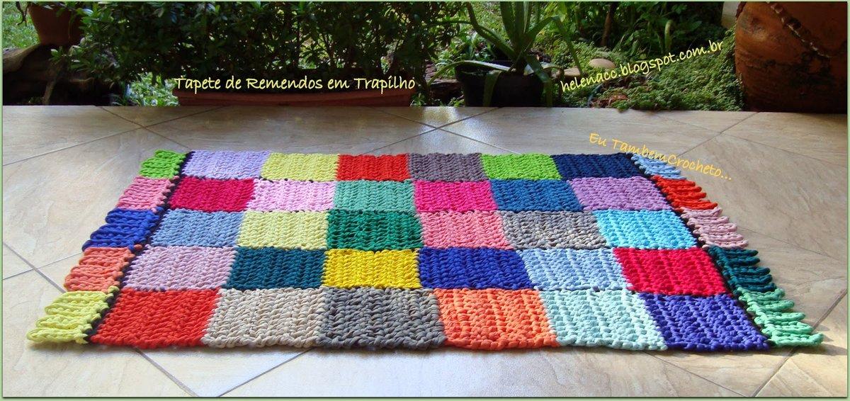 Вязание спицами, схемы и модели для вязания на спицах для 40