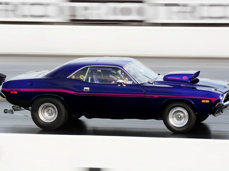Скачать обои гонки, скорость, дизайн, drag racing, раздел спорт в разрешении 1280x960