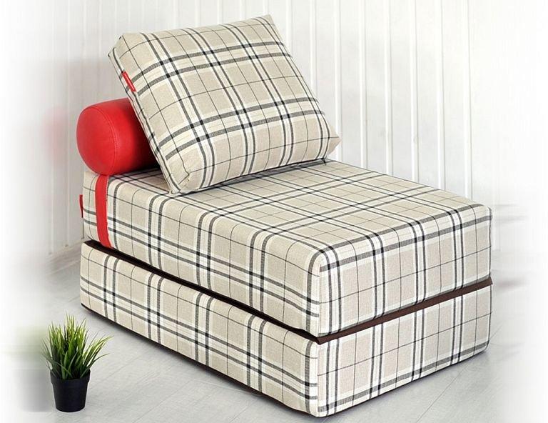 Каталог мебели - это отличный способ найти нужный товар или выбрать по производителю. Все быстро, легко и удобно. В Сургуте