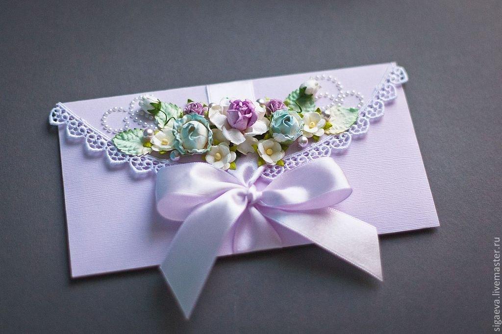 Фото свадебных открыток как сделать