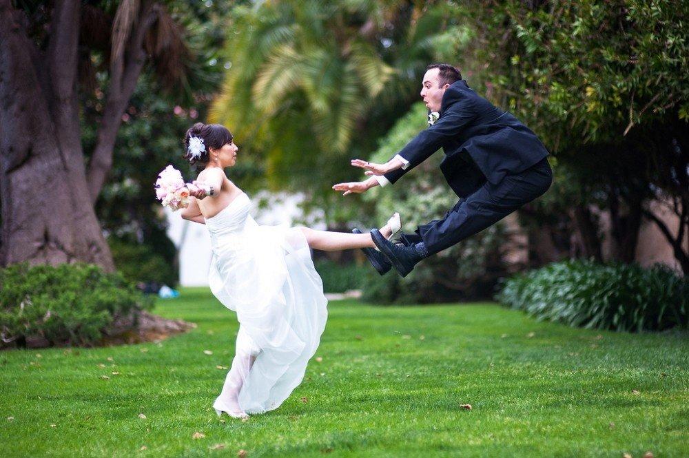 Картинки любовь свадьба смешные