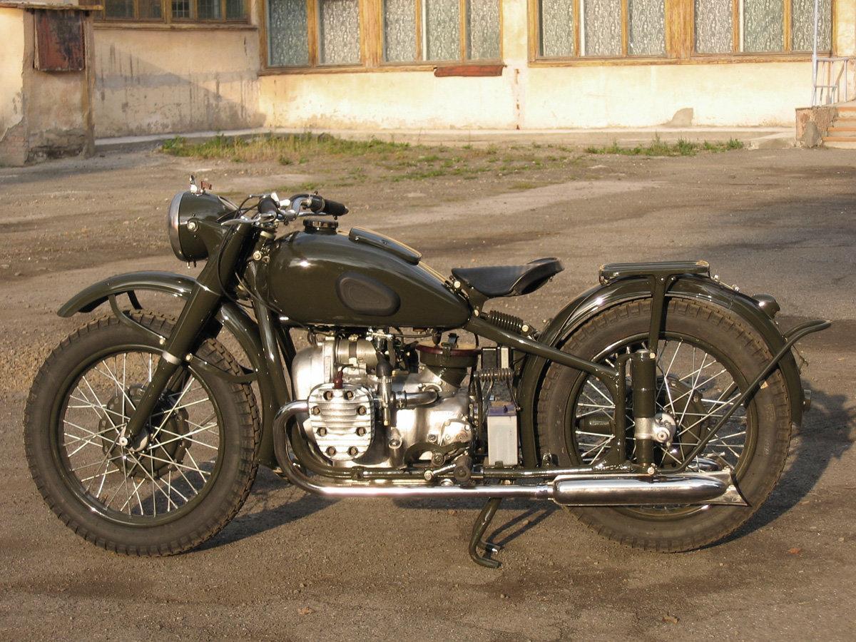 картинки тяжелых мотоциклов этой