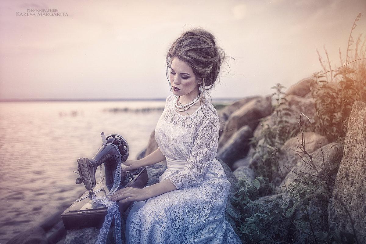 хламидими происходит женский образ в работах фотохудожников горох