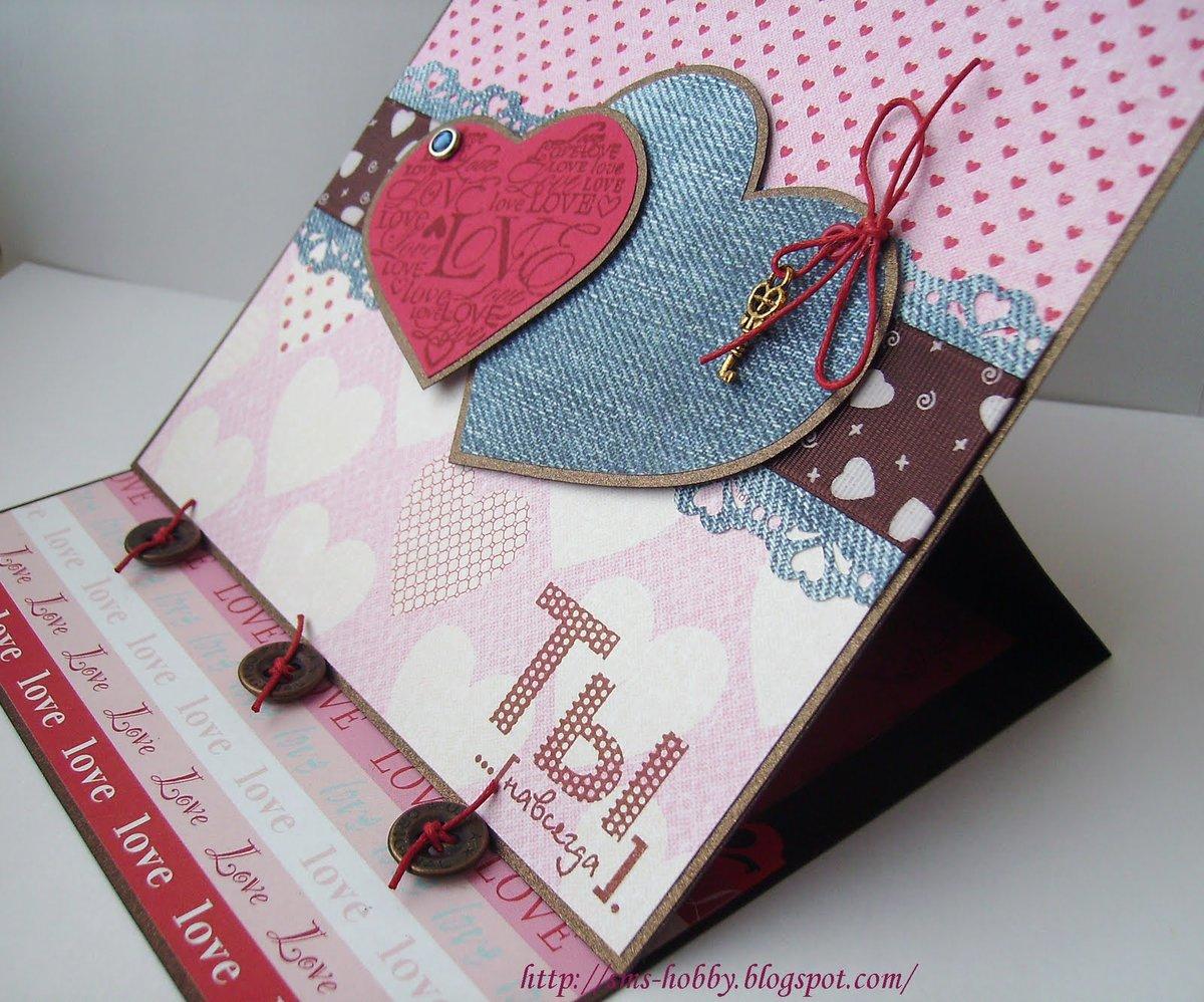 Открытки для парня с любовью своими руками, рождеством открытки