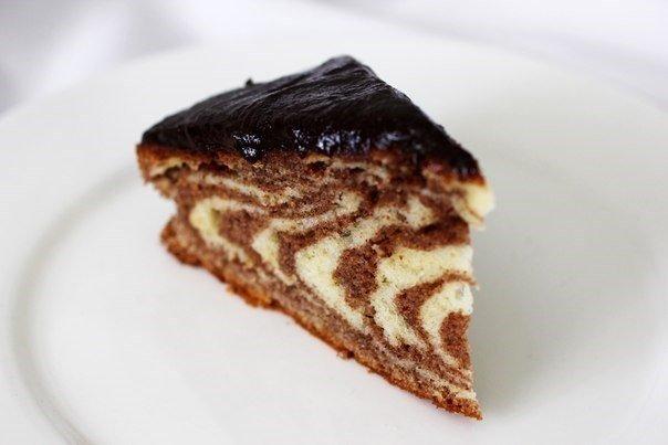 Торты, пироженное рецепты фото показать