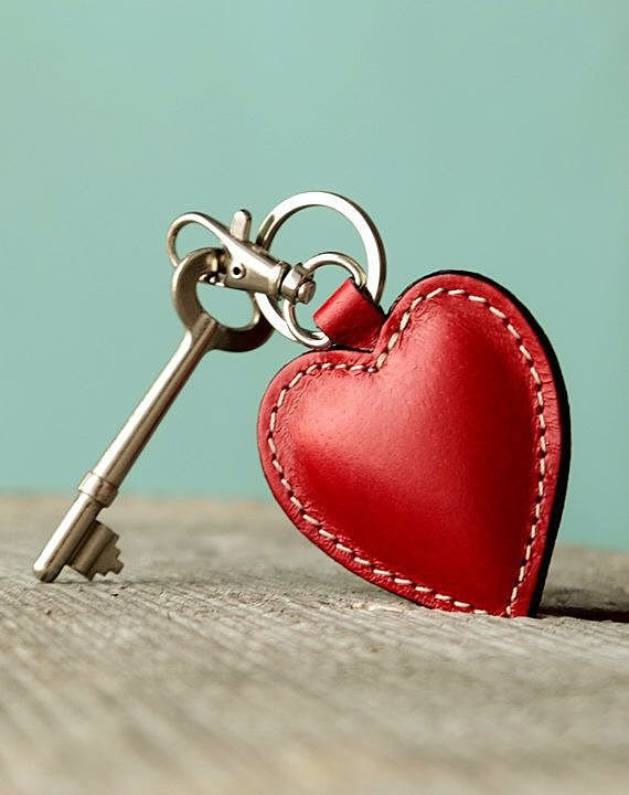 Картинки сердце и ключик, для мальчика лет