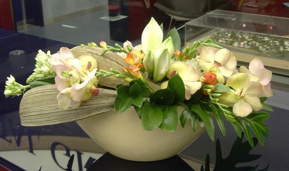Цветы на ресепшн фото отель, цветы ногинск