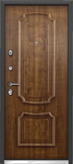 Металлическая входная дверь Torex ULTIMATUM MP. В наличии от 30 120 рублей. Звоните: ☎ 8 800 100 45 05. Гарантия до 7 лет!
