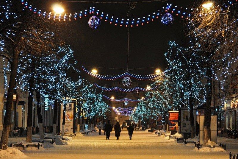 создавайте комбинацию туры в ярославль на новый год 2016 можно носить пуховиками