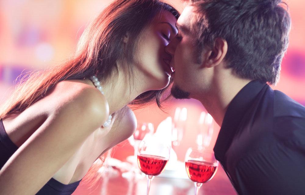 Буратино, картинка любимой девушки романтические новые