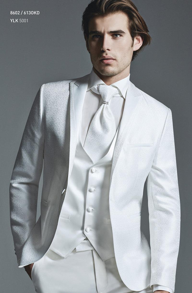 мужские костюмы строгие фото