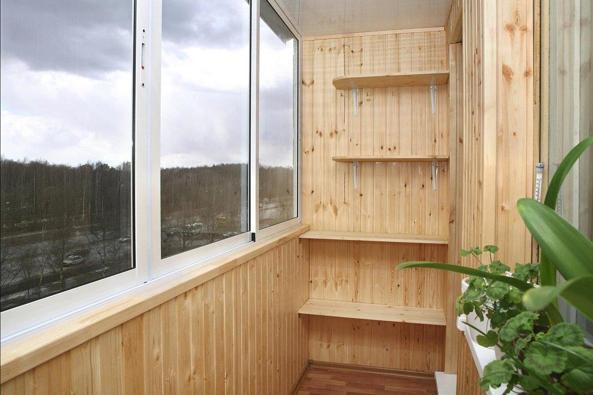 Дизайн и отделка лоджии балконы фото, интерьер, ремонт и диз.