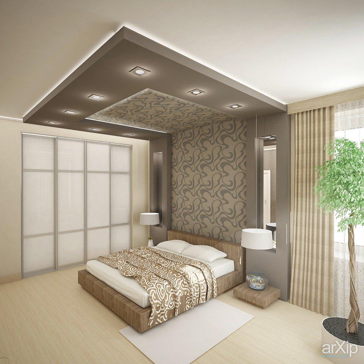 конструкция картинки комнат спальни ремонт мургаба нас