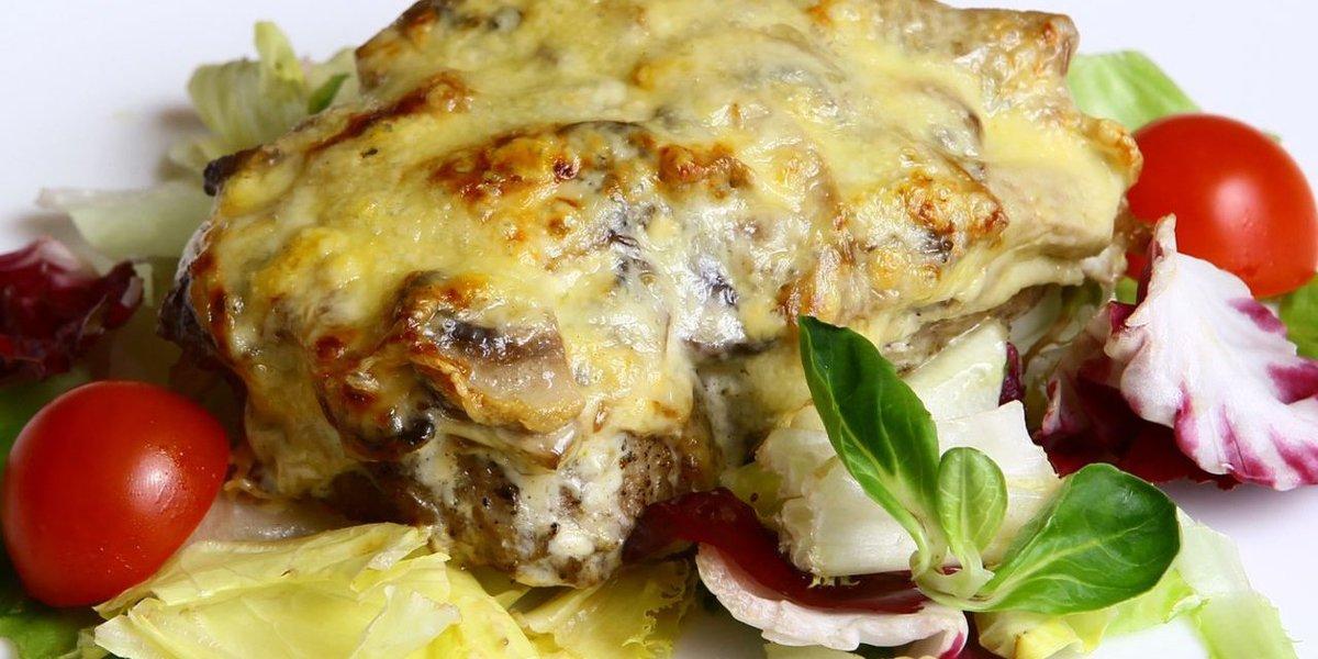 Блюда из грибов блюда из свинины рецепты из сыра блюда из перца блюда из помидоров.