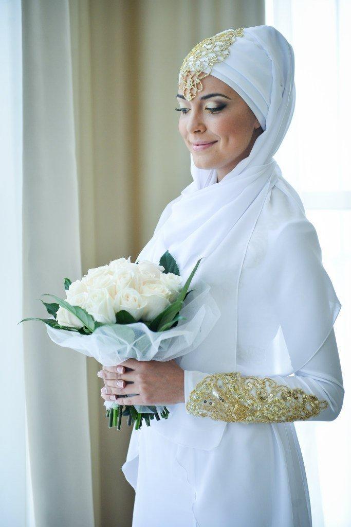 Сайт знакомств мусульманок для никаха