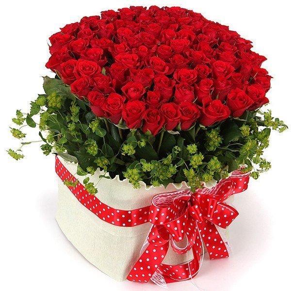 открытку красивый букет роз с поздравлением надежде, что вылечится