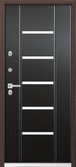 Металлическая входная дверь Torex Snegir MP. В наличии от 35 750 рублей. Звоните: ☎ 8 800 100 45 05. Гарантия до 7 лет!