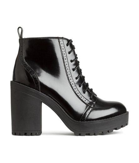 женская обувь наложенным платежом магазинов Томска других