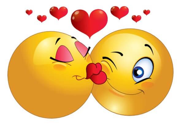 Неужели так полезны поцелуи для здоровья? Поцелуи прекрасно умиротворяют нервную систему и предупреждают перенапряжение: во время них в организме активно